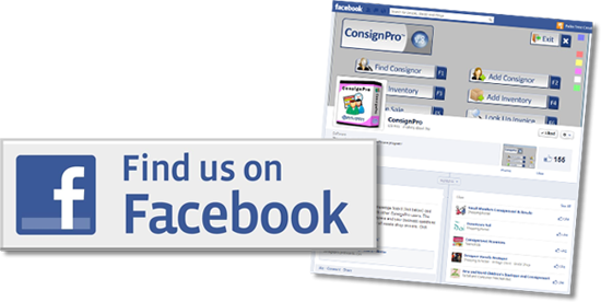 Join our Facebook Community